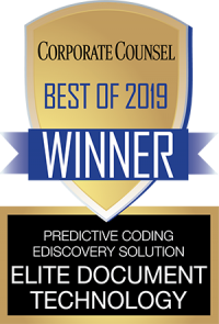 Corporate Counsel 2019