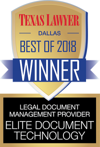 Texas-Lawyer-2018