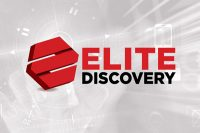 Elite Discovery | eDiscovery and Managed Review