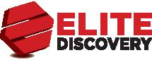 Elite Discovery Logo