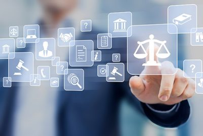 Elite Discovery   eDiscovery and Managed Review